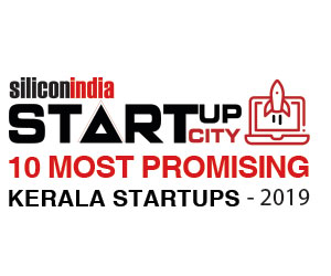 10 Most Promising Kerala Startups - 2019